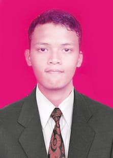 Irfan Nurchoir S.IP