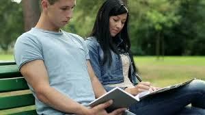 Tingkatkan minat baca, Pemprov DKI membuat Learning Park