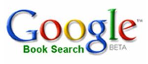 Cara Download Buku di Google-Books Dengan IDM