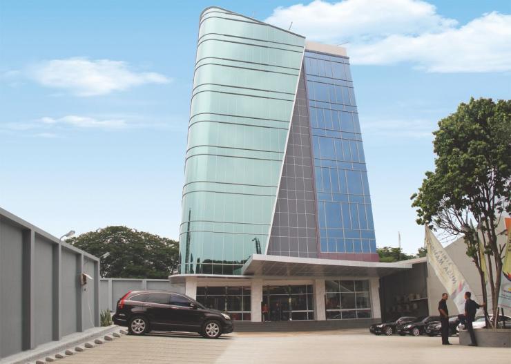Universitas Nusa Mandiri Persembahkan Beasiswa Kuliah S1 dan S2