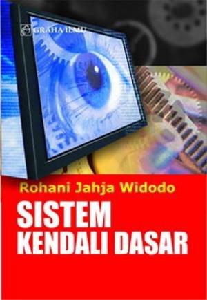Sistem Kendali Dasar